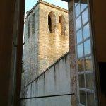 Foto de Saint-Sauveur