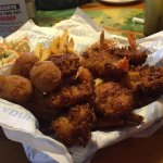 Photo of Joe's Crab Shack