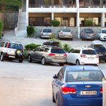 Photo of Theoxenia Hotel