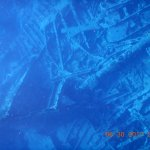 DSCN1640_large.jpg