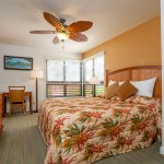 Kauai Beach Villas - One Bedroom Condo