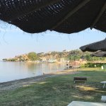 Photo of Camping La Spiaggia