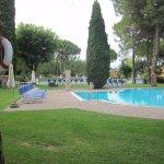 Photo of West Garda Hotel