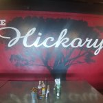 The Hickory