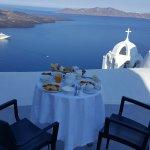 Aigialos Hotel Photo