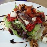Foto de Restaurante Palmanova