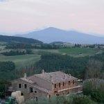 Villa Poggiano Foto