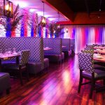 Holiday Inn Hotel & Suites Parsippany Fairfield Photo