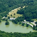 Peaks of Otter Lodge Foto