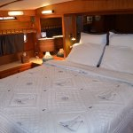 Foto di Green Turtle Floating Bed and Breakfast