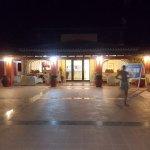 Photo of Club Hotel & Residence Le Palme