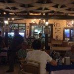 Photo of Fidan Restaurant