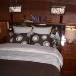 Photo de Green Turtle Floating Bed and Breakfast