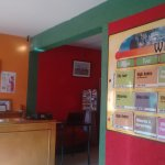 Photo of BackPackers Hotel