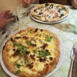 Photo of Konza Pizzoleria Pizzeria Ristorante