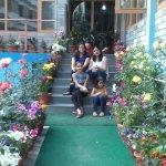 Foto di Silmog Garden