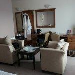 Photo of Hotel Dixon