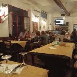 Photo of Taverna Sacchetti