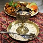Nepali Liquor Coffee(Jhaikhatte)Popular drink in trekking area Nepal (Best for cold weather)