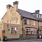 The Fox Inn-bild