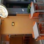 Photo of Pizza al Forno