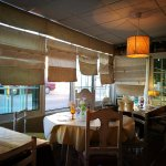 Photo of Restaurante Malveiro