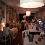 Photo of Restaurante Malveiro
