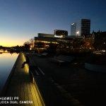 Photo de Scandic Plaza Umea