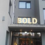 Photo of Bold Hotel Muenchen