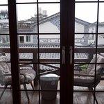 Foto de Dali Hotel