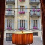 Photo of Hotel San Lorenzo