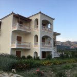 Anemos Apartments By Villa Kokkoni