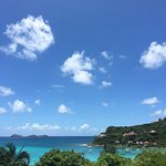 Photo of Tropical Hotel St Barth