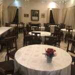 Photo of Hotel Residence Casale 900