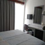 Photo of Esperia Hotel