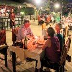 Jashan  Indian Restaurant Karaolanoglu Kyrenia  North Cyprus