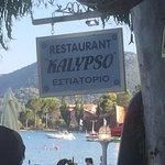 Photo of Kalypso