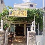 Zdjęcie Grape Cafe