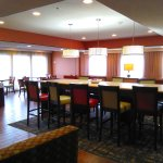 Hampton Inn Cincinnati Airport-North Foto