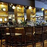 The Bar at Chestnut