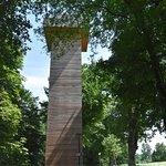 Kinzelmann-Turm