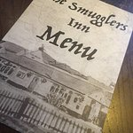 Photo of The Smugglers Inn