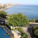 Photo de Estoril Eden Hotel