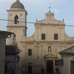 Cattedrale di Maria Santissima Achiropita照片