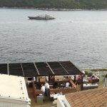 Villa Dubrovnik Foto