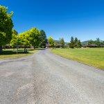 Photo de Asure Parklands Motor Lodge