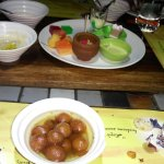 Barbeque Nation照片