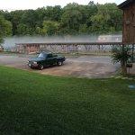 Lindsey's Resort Foto