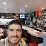 Photo of Billy Goat Tavern