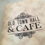 Old Town Hall & Cafe의 사진